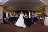 E-M-Wedding-03-10-2012 -0690
