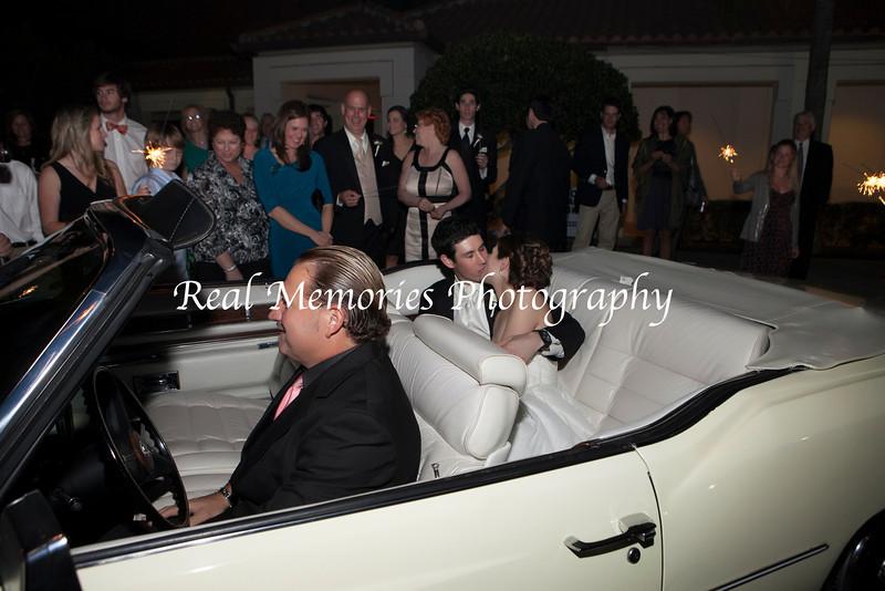 E-M-Wedding-03-10-2012 -0896