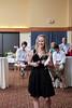 E-M-Wedding-03-10-2012 -0581