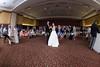 E-M-Wedding-03-10-2012 -0705