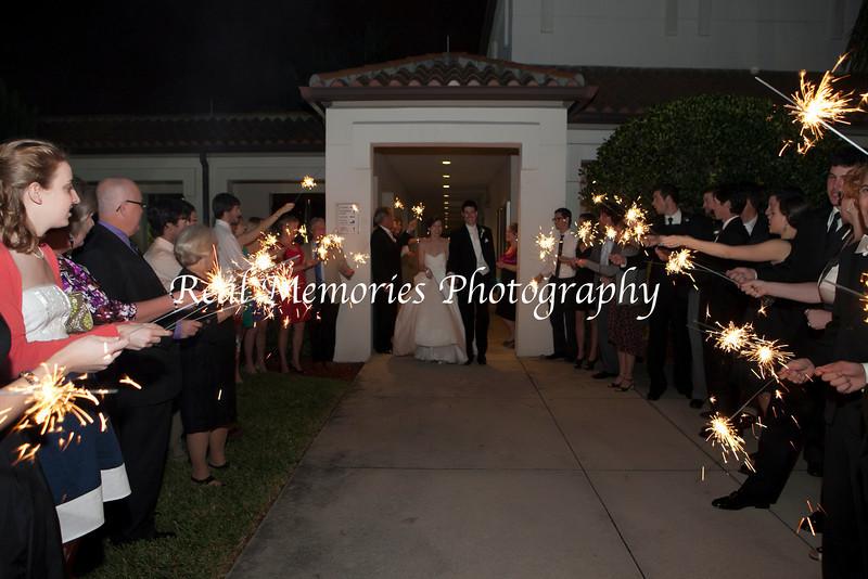 E-M-Wedding-03-10-2012 -0882