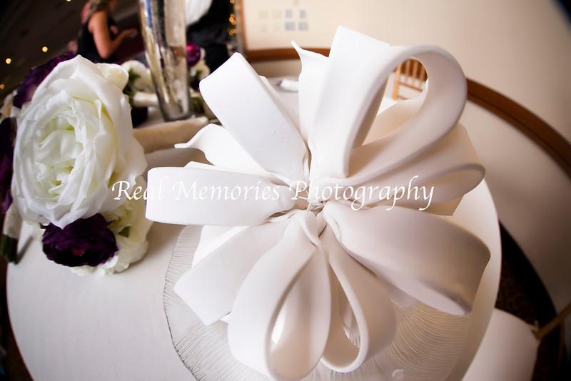 E-M-Wedding-03-10-2012 -0773