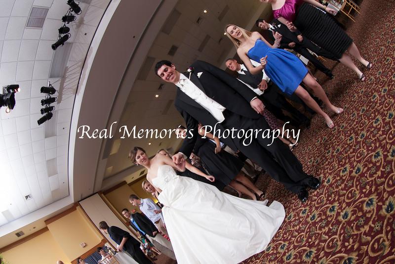 E-M-Wedding-03-10-2012 -0698