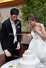 E-M-Wedding-03-10-2012 -0742