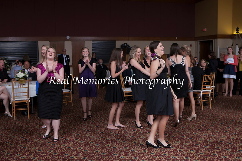 E-M-Wedding-03-10-2012 -0759