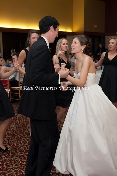E-M-Wedding-03-10-2012 -0657