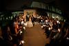 E-M-Wedding-03-10-2012 -0874