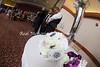 E-M-Wedding-03-10-2012 -0763