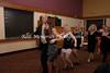 E-M-Wedding-03-10-2012 -0821