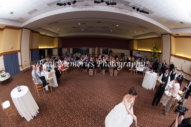 E-M-Wedding-03-10-2012 -0751