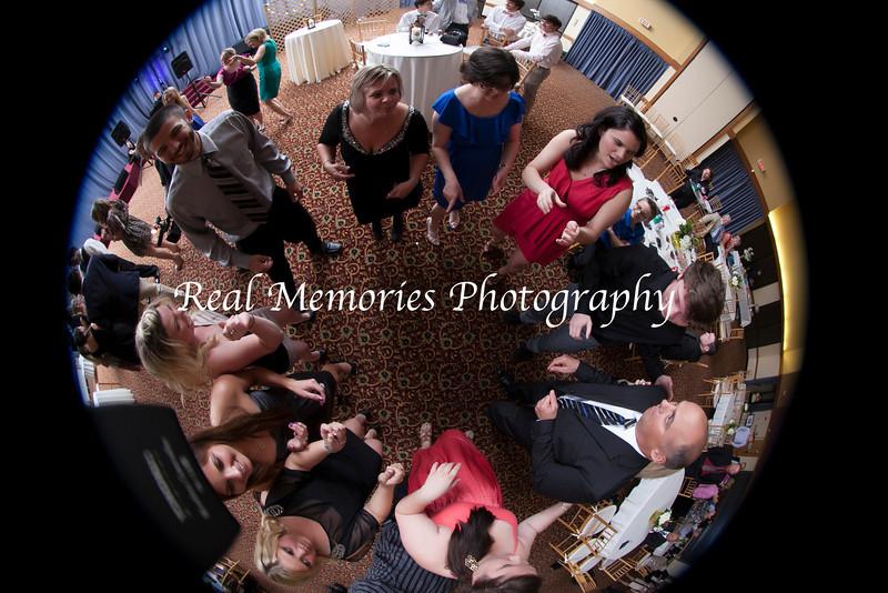 E-M-Wedding-03-10-2012 -0806
