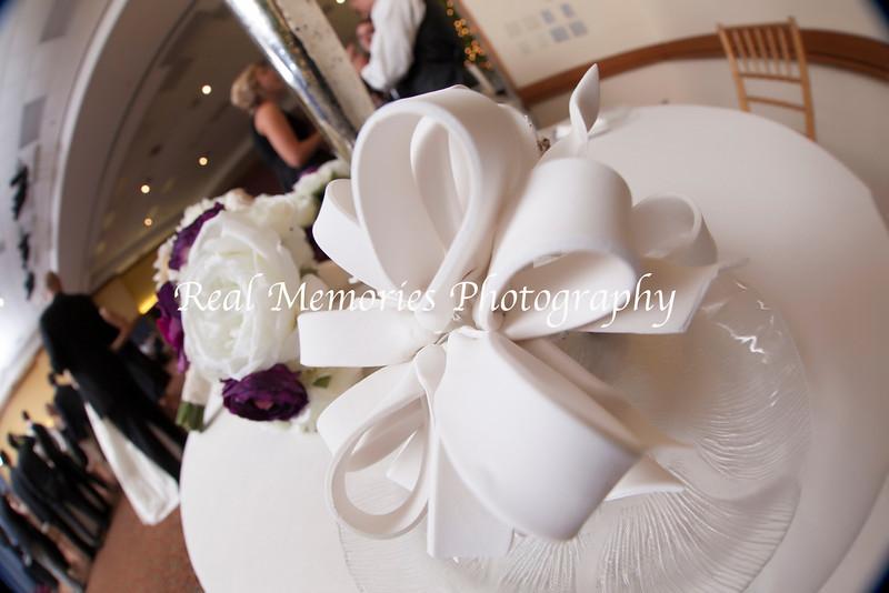 E-M-Wedding-03-10-2012 -0774