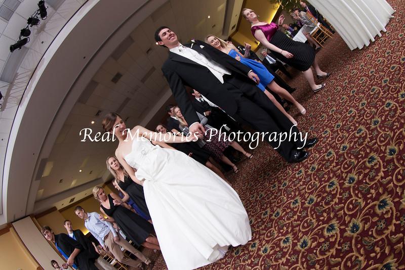 E-M-Wedding-03-10-2012 -0699