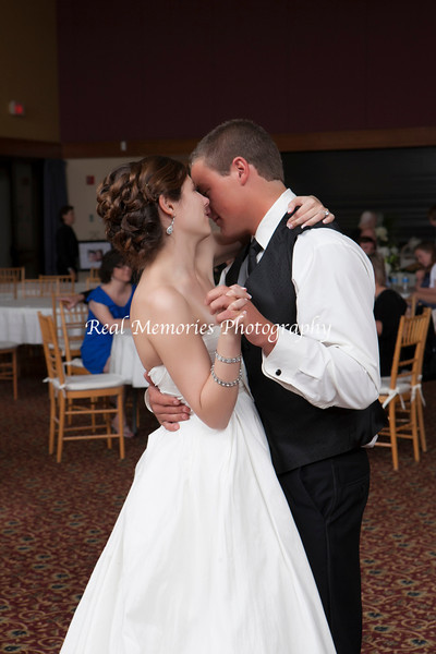 E-M-Wedding-03-10-2012 -0830