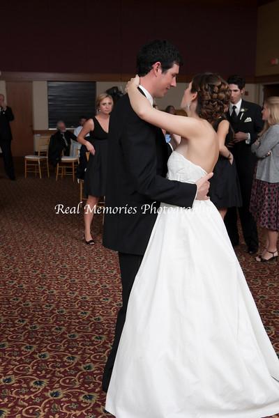 E-M-Wedding-03-10-2012 -0703