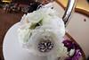 E-M-Wedding-03-10-2012 -0768