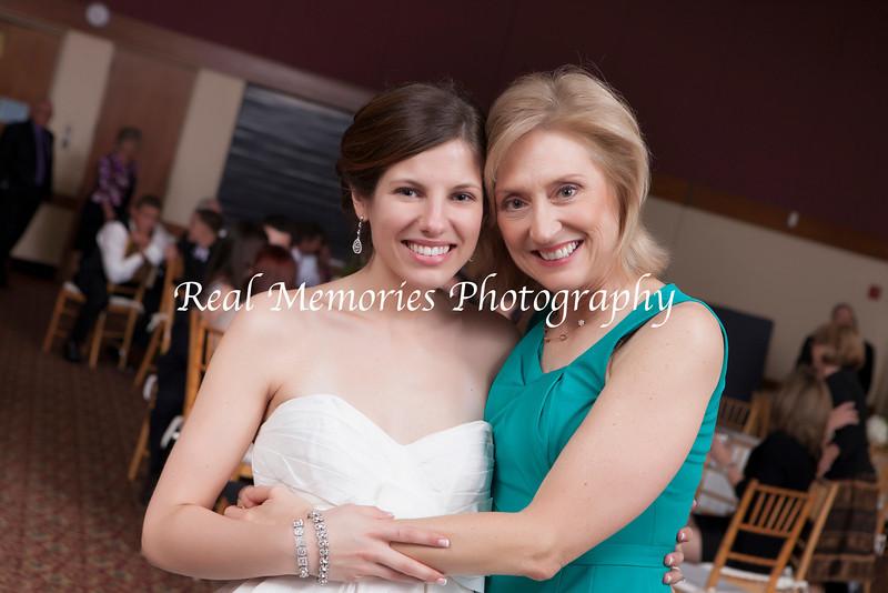 E-M-Wedding-03-10-2012 -0647