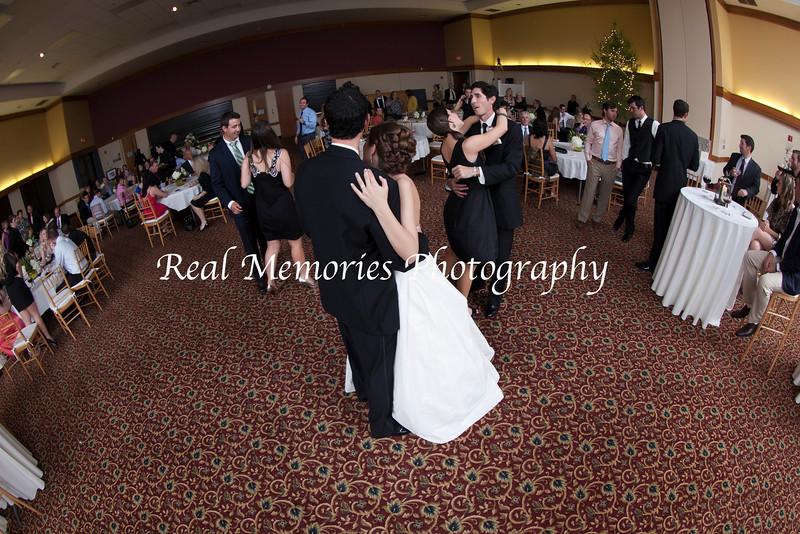 E-M-Wedding-03-10-2012 -0707