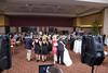 E-M-Wedding-03-10-2012 -0583