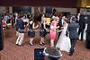 E-M-Wedding-03-10-2012 -0585
