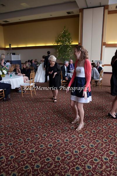 E-M-Wedding-03-10-2012 -0600