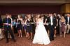 E-M-Wedding-03-10-2012 -0671