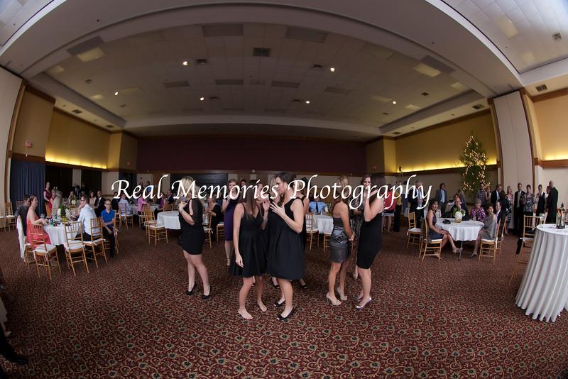 E-M-Wedding-03-10-2012 -0754