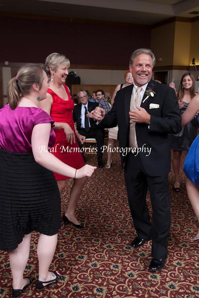 E-M-Wedding-03-10-2012 -0621