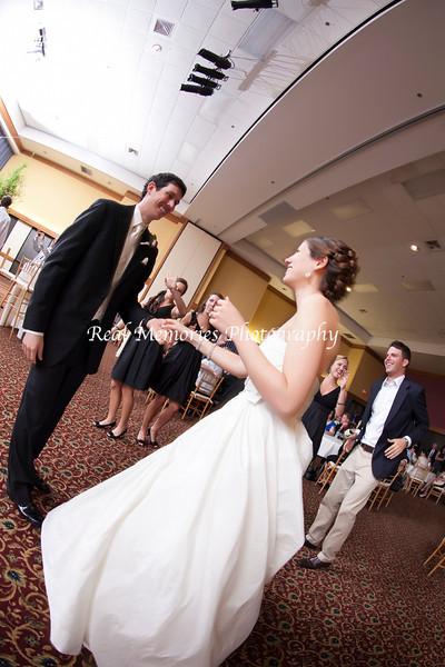 E-M-Wedding-03-10-2012 -0665