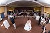 E-M-Wedding-03-10-2012 -0756