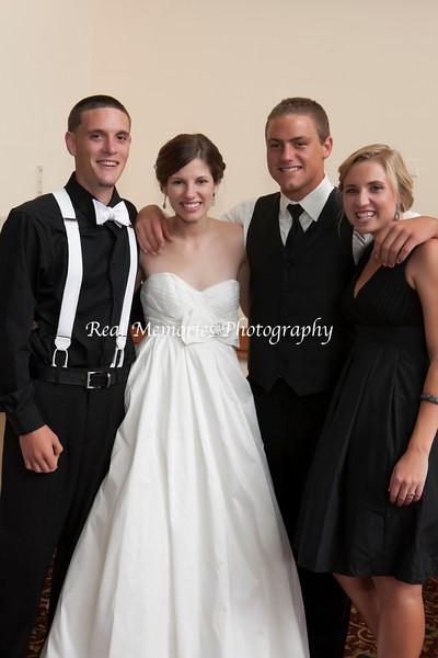E-M-Wedding-03-10-2012 -0767