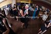 E-M-Wedding-03-10-2012 -0715