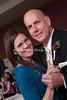 E-M-Wedding-03-10-2012 -0718