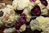 E-M-Wedding-03-10-2012 -0010