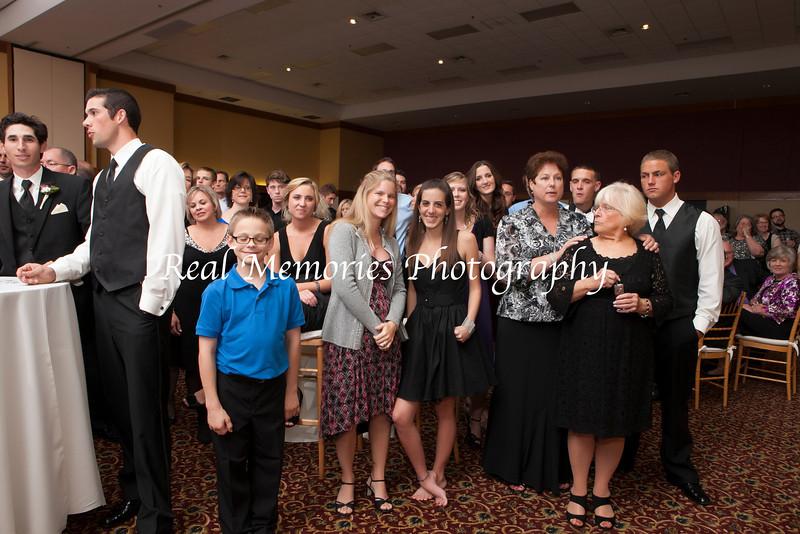 E-M-Wedding-03-10-2012 -0748