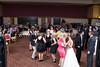 E-M-Wedding-03-10-2012 -0587