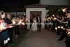 E-M-Wedding-03-10-2012 -0883