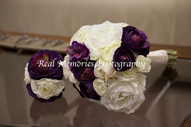 E-M-Wedding-03-10-2012 -0001