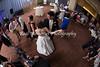 E-M-Wedding-03-10-2012 -0779