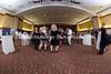 E-M-Wedding-03-10-2012 -0608