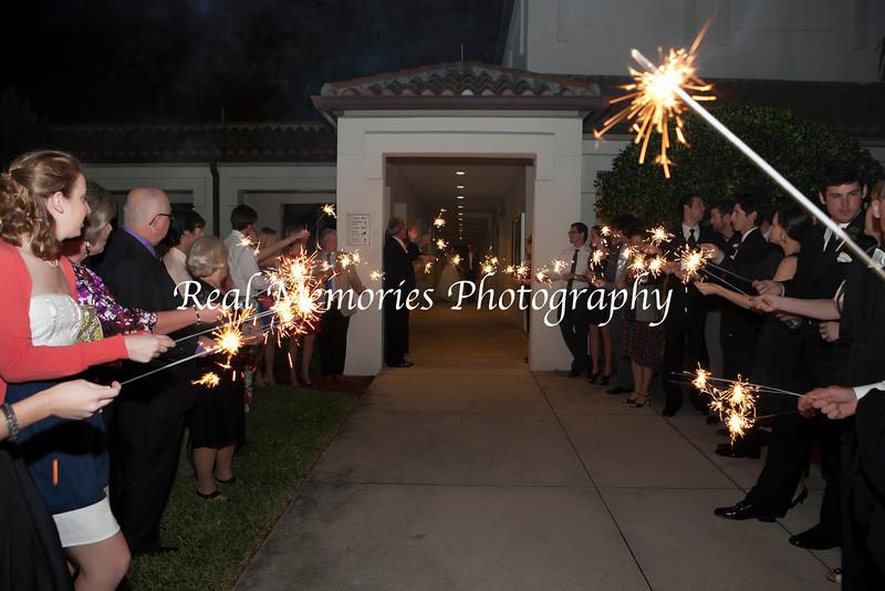 E-M-Wedding-03-10-2012 -0881