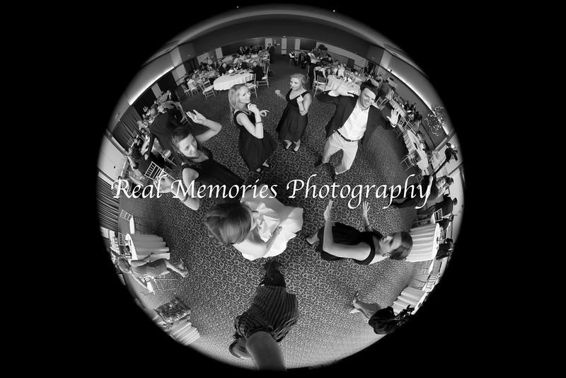 E-M-Wedding-03-10-2012 -0659