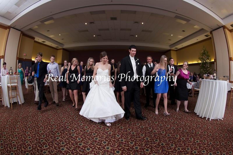 E-M-Wedding-03-10-2012 -0686