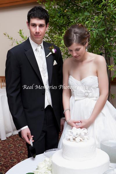 E-M-Wedding-03-10-2012 -0737