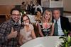 E-M-Wedding-03-10-2012 -0668