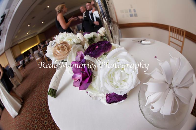 E-M-Wedding-03-10-2012 -0772
