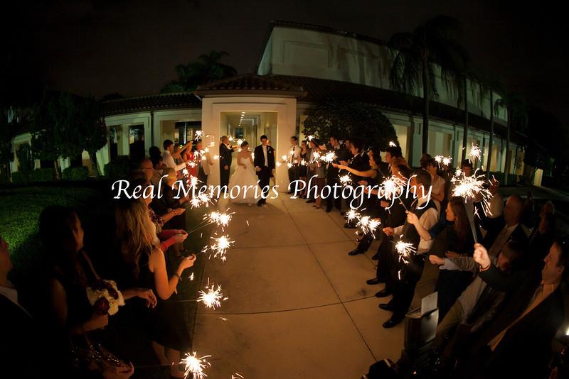 E-M-Wedding-03-10-2012 -0861
