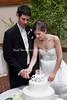 E-M-Wedding-03-10-2012 -0741