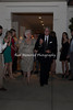 E-M-Wedding-03-10-2012 -0849