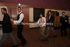 E-M-Wedding-03-10-2012 -0818